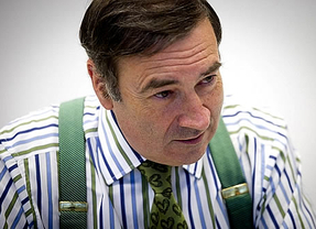 Pedro J. Ramírez y la 'chapuza' del 'New York Times'