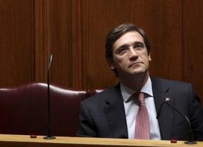 Portugal se 'aprieta el cinturón': cobrará 15 euros por asistir a urgencias