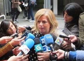 Las víctimas denuncian a ETA ante La Haya por crímenes de lesa humanidad