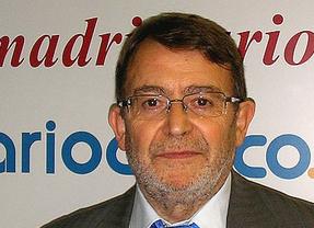 Sin liderazgo de Rajoy entre sus barones regionales