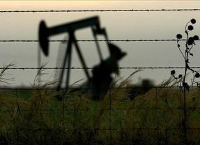Irán cierra el grifo de petróleo a España definitivamente