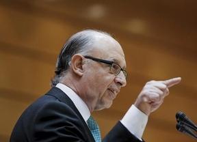 El Gobierno ultima un programa para poner a cero la deuda de rodas las administraciones públicas