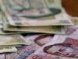 Destacan eficiencia en combate al lavado de dinero