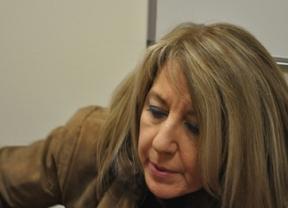 UPyD constituye el grupo electoral para coordinar la campaña de las Europeas en Castilla-La Mancha