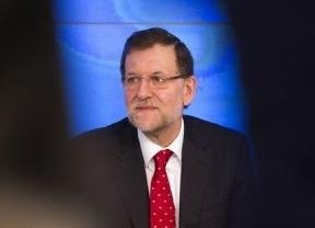 Rajoy no cede ante los críticos: ve mejoría en la economía y no se relajará en la austeridad y las reformas