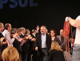 Representante del gobierno de Chávez asistirá a investidura de nuevo presidente de Colombia