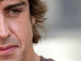 La carta astral de Fernando Alonso, por Mara Aren