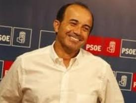 Pedro López recibe más de 900 llamadas de los ciudadanos sobre todo quejas por mal funcionamiento servicios municipales