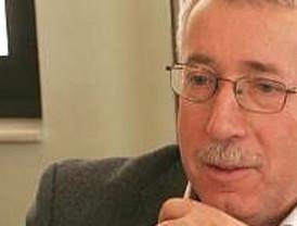 El PP se opone a la ' bancarización ' de las cajas