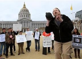 Lamar Smith decide retirar la propuesta de la Ley SOPA