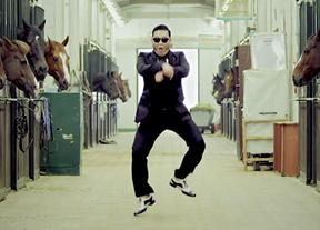 ¿Qué dice el 'Gangnam Style'? Por fin revelan la letra de la canción del momento