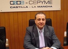 CECAM prepara varias misiones comerciales con la vista puesta en la exportación