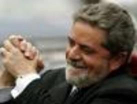 Lula da Silva asume un nuevo periodo