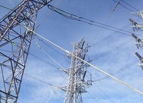 El Ayuntamiento de Cuenca podrá cobrar a las eléctricas con tendidos en suelo municipal