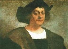 Prohíben a la Casa de Alba vender una carta de Colón valorada en 21 millones de euros