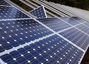 Google incursiona en el mercado de las energías renovables