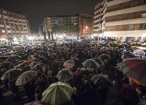 Stop Desahucios: 'La muerte de Amaya no puede quedar impune'