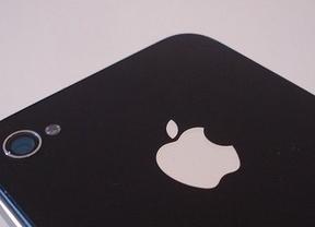 Apple registra el dominio iphone5.com y comienzan las especulaciones