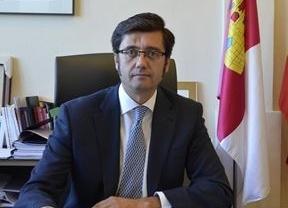 Castilla-La Mancha incumple el objetivo de déficit y lo rebasa en siete décimas