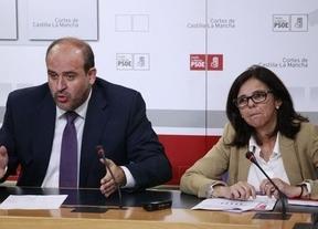 UGT plantea al PSOE propuestas de empleo para incluir en las enmiendas a los Presupuestos regionales