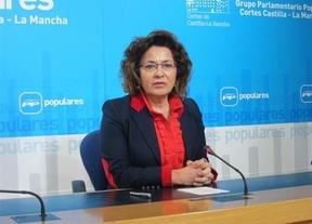 Riolobos cree que el PSOE