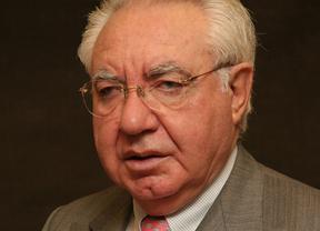 Israel en la muerte de Ariel Sharon