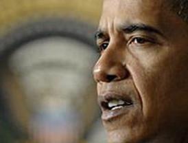 Obama suspende la visita a un templo indio para evitar su foto con un turbante