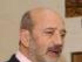 Continúa mañana el juicio por presuntas irregularidades en los encargos al letrado José María Del Nido