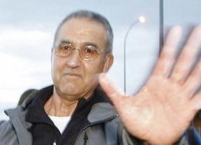 Reino Unido vuelve a dejar a Troitiño en libertad, a pesar de la orden de extradición y sus antecedentes con las fugas