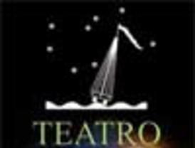 Corella Ballet y Teatro Corsario ofrecen 16 funciones para captar público con la campaña 'Enteátrate'