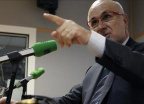 Duran dice que habría preferido un juicio del caso Pallerols, entonces ¿por qué pactó la formación que lidera, UDC?