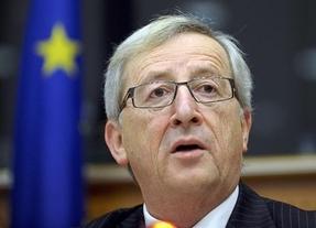 Quién es quién en la nueva Comisión Europea: vea el reparto de poder