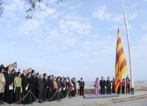 Las empresas de gran consumo preocupadas ante una Cataluña independiente