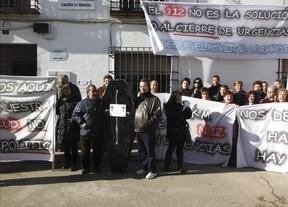 La Justicia de Castilla-La Mancha vuelve a dar la razón a Tembleque sobre las urgencias nocturnas