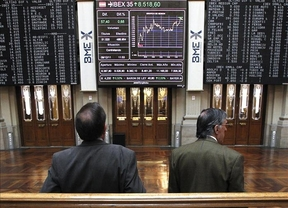 ¿Contención salarial?: los sueldos de los consejeros del Ibex subieron entre un 4% y un 7,3% en plena crisis
