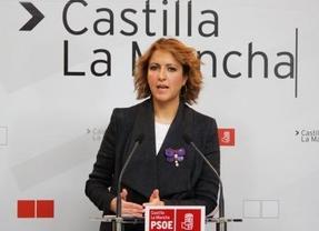 El PSOE-CLM pide a Cospedal que aclare las últimas informaciones en torno al 'caso Bárcenas'