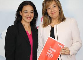 El PSOE derogará la Ley de Administración Local para dar más apoyo a los ayuntamientos