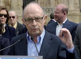 Las autonomías deben 17.255 millones de euros a los proveedores