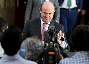 La 'recomendación' aprobada por los Veintisiete sí contempla contraprestaciones para España