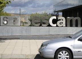 El SESCAM confirma que aprobará por decreto suprimir la condición de funcionarios de casi 1.000 profesionales sanitarios