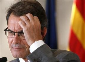Cataluña prueba su misma medicina con el Valle de Aran