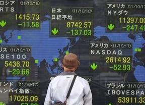 Esto sí se parece a un brote verde: los inversores extranjeros vuelven a confiar en España