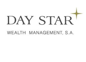 Day Star Wealth Management (Suisse) S.A. aumenta su previsión de beneficios para 2013
