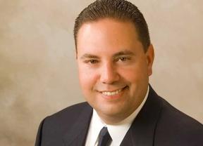 Mario Murgado: En Miami, el sueño americano aún está vivo