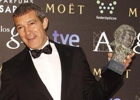 Premios Goya 2015: 'La isla mínima' arrasa en una gala con acento andaluz