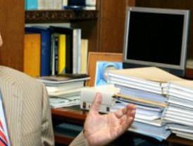 Amorim critica a Honduras por retener a Zelaya