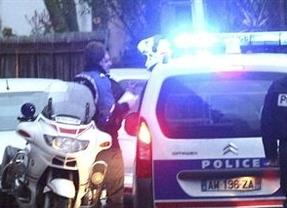 El islamista Mohamed Meha, autoinculpado de los atentados y atrincherado en Toulouse, se entregará