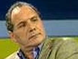 Ecuador cree que la relación entre Sica y Unasur puede ayudar a enfrentar la crisis