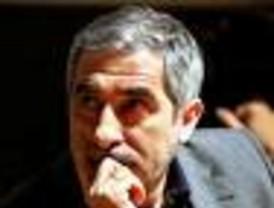 Analizan en Madrid el conflicto de Oriente Próximo