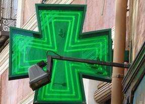 Castilla-La Mancha primará a los farmacéuticos rurales en concursos de nuevas oficinas de farmacia